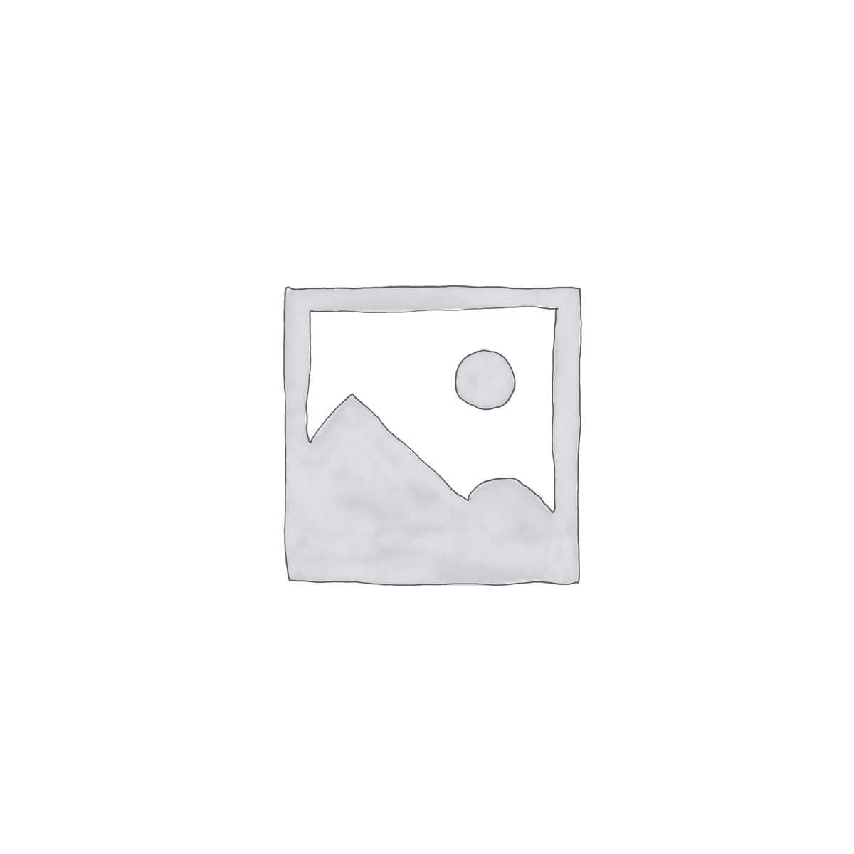 Aluminium Closures